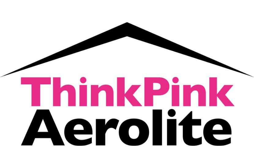Aerolite 135mm Think Pink insulation