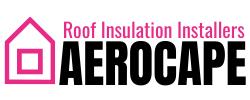 Aerocape logo
